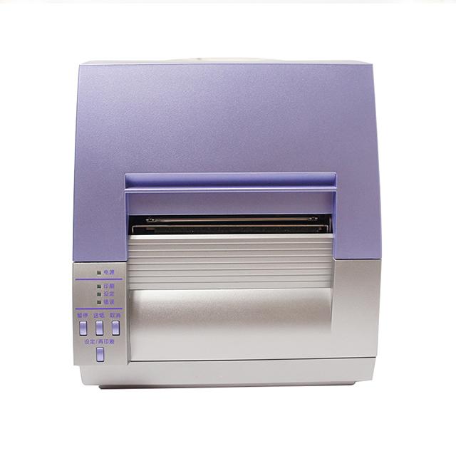 西铁城(CITIAEN) CL-F3404 轻工业条码打印机